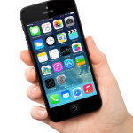 Business Mobiles & Tablets